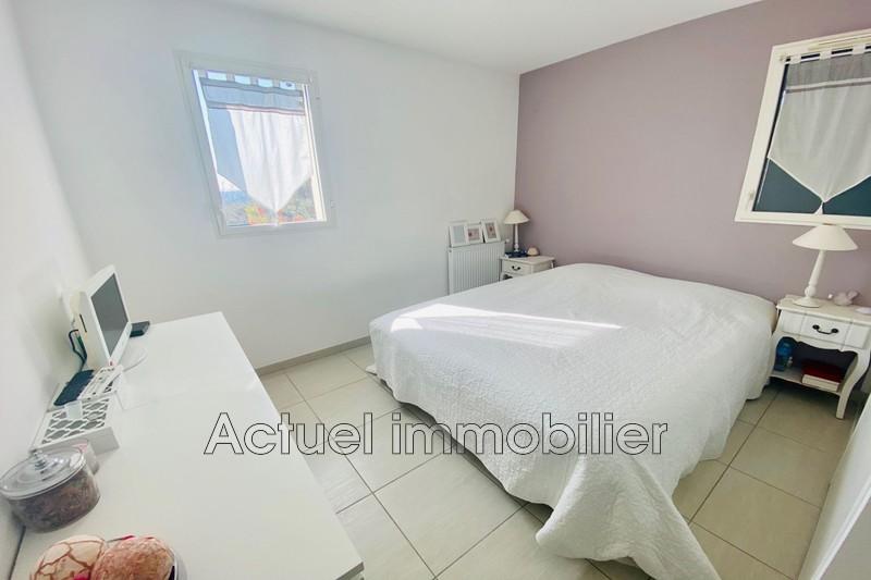 Vente villa Aix-en-Provence IMG_5925