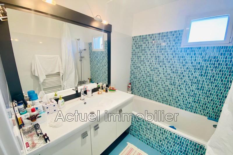 Vente villa Aix-en-Provence IMG_5923