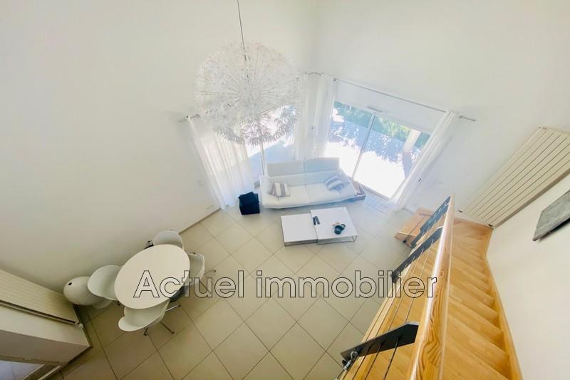Vente villa Aix-en-Provence IMG_5921
