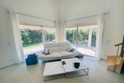 Vente villa Aix-en-Provence IMG_5913