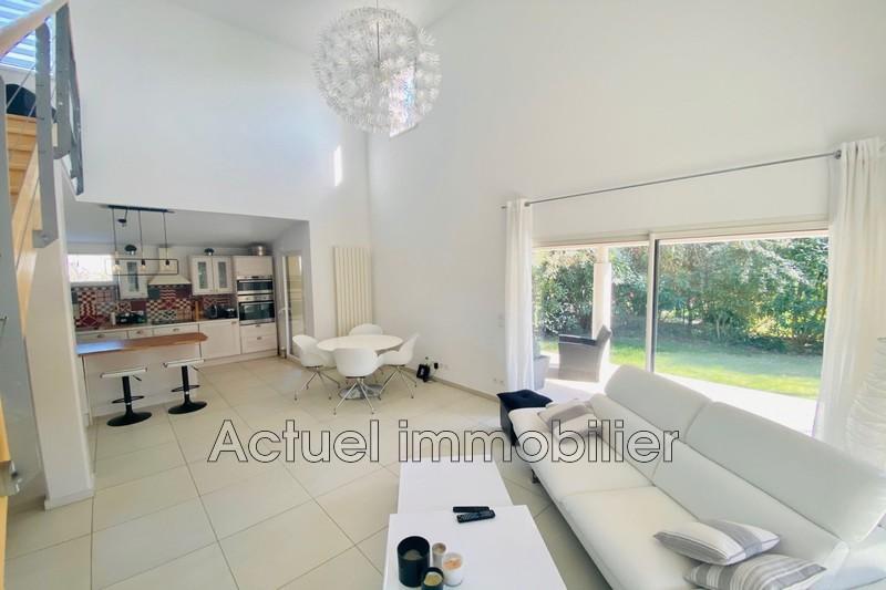 Vente villa Aix-en-Provence IMG_5911