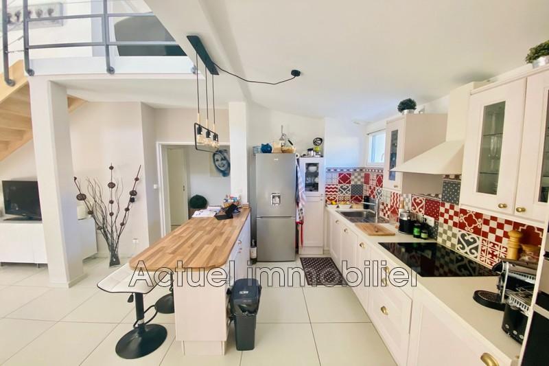 Vente villa Aix-en-Provence IMG_5909