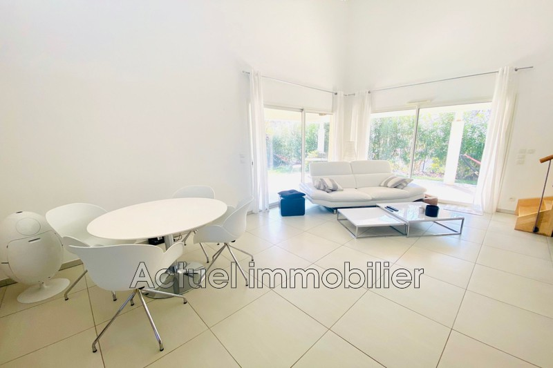Vente villa Aix-en-Provence IMG_5906