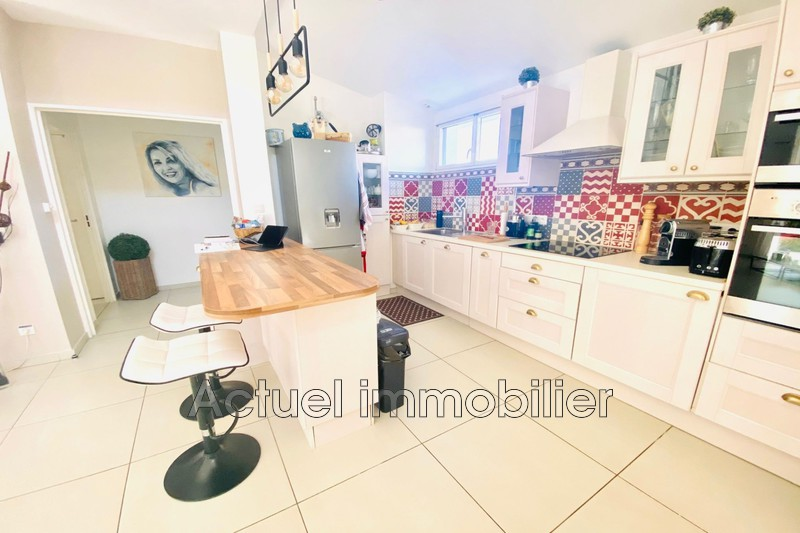 Vente villa Aix-en-Provence IMG_5904