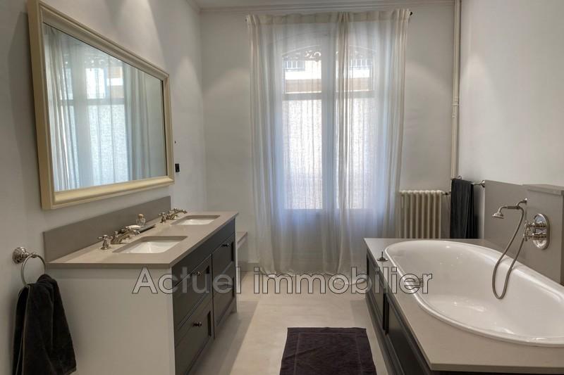 Vente hôtel particulier Aix-en-Provence Photos - 6 sur 9
