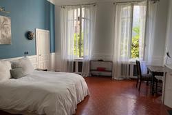 Vente hôtel particulier Aix-en-Provence Photos - 7 sur 9