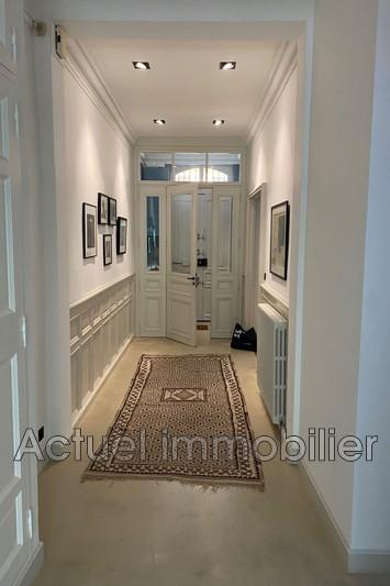 Vente hôtel particulier Aix-en-Provence Photos - 5 sur 9