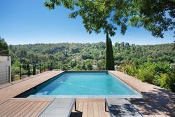 Vente maison contemporaine Aix-en-Provence PISCINE2.JPG