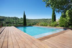 Vente maison contemporaine Aix-en-Provence PISCINE3.JPG