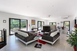 Vente maison contemporaine Aix-en-Provence SALON3.JPG