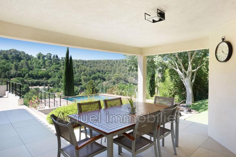 Vente maison contemporaine Aix-en-Provence TERRASSE4.JPG