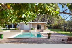 Vente maison contemporaine Aix-en-Provence Capture d'écran 2021-07-30 à 12.14.25