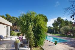 Vente maison contemporaine Aix-en-Provence Capture d'écran 2021-07-30 à 12.14.49