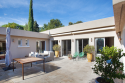 Vente maison contemporaine Aix-en-Provence Capture d'écran 2021-07-30 à 12.15.23