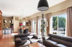 Vente maison contemporaine Aix-en-Provence Capture d'écran 2021-07-30 à 12.16.01