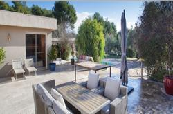 Vente maison contemporaine Aix-en-Provence Capture d'écran 2021-07-30 à 12.17.40