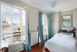 Vente maison de ville Aix-en-Provence CHAMBRE4.JPG