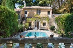 Vente maison de ville Aix-en-Provence PISCINE1.JPG