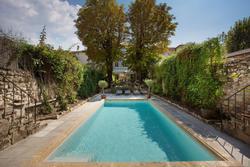 Vente maison de ville Aix-en-Provence PISCINE3.JPG