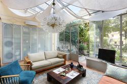 Vente maison de ville Aix-en-Provence SALON3.JPG