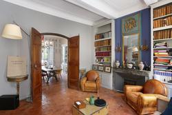 Vente maison de ville Aix-en-Provence SALON8.JPG