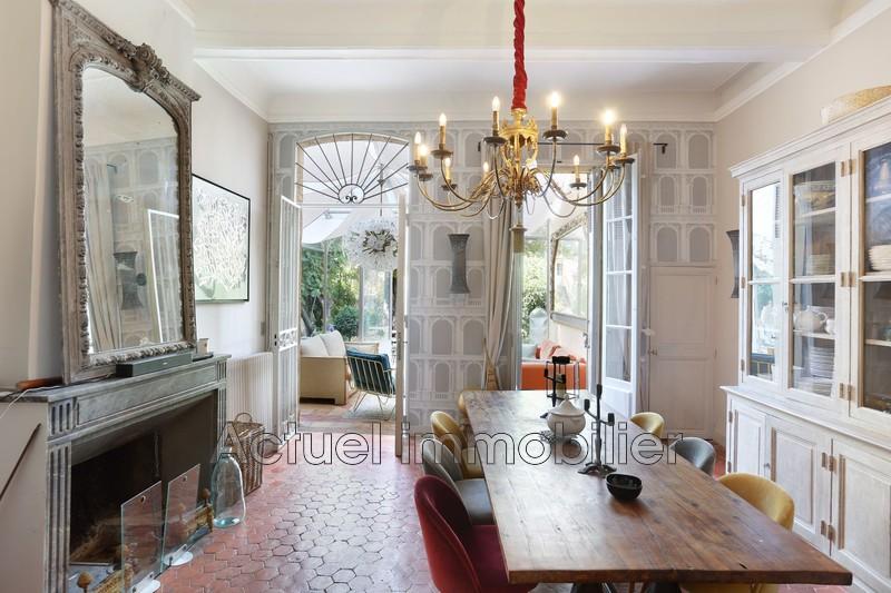 Vente maison de ville Aix-en-Provence SAM1.JPG