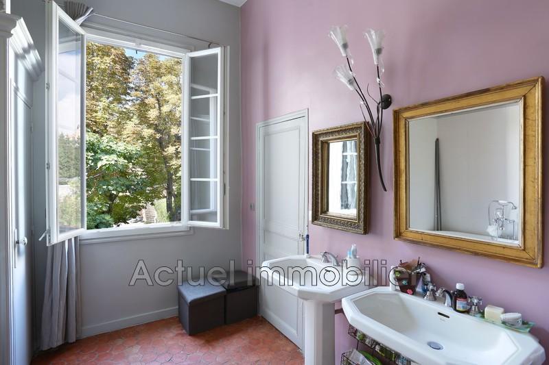 Vente maison de ville Aix-en-Provence SDB1.JPG