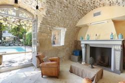 Vente maison de ville Aix-en-Provence STUDIO1.JPG