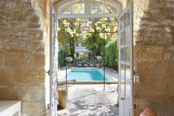 Vente maison de ville Aix-en-Provence STUDIO2.JPG