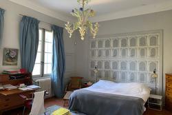 Vente maison de ville Aix-en-Provence Photos - 3 sur 16