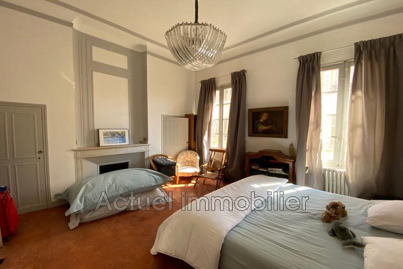 Vente maison de ville Aix-en-Provence Photos - 4 sur 16