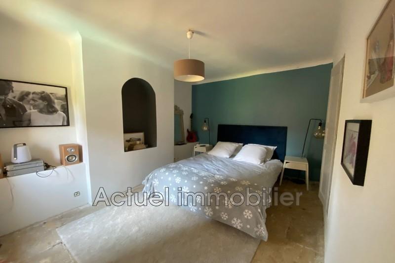 Vente maison de ville Aix-en-Provence Photos - 9 sur 16