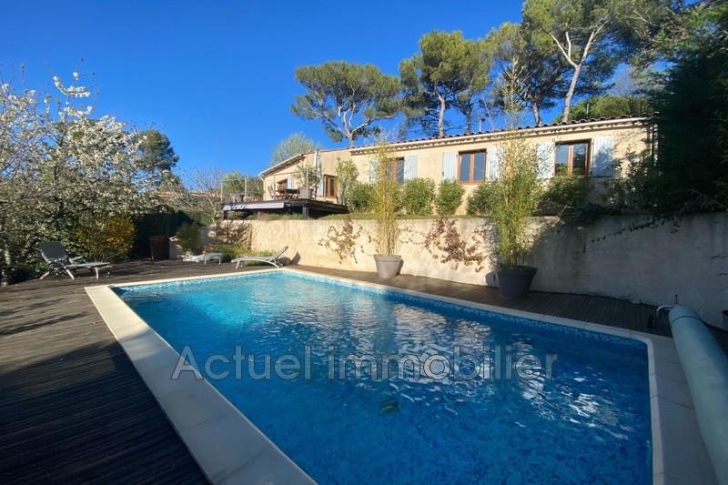 Vente maison de ville Aix-en-Provence  Townhouse Aix-en-Provence   to buy townhouse  4 bedroom   130m²