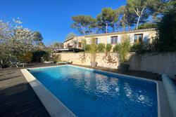 Vente maison de ville Aix-en-Provence IMG_0772