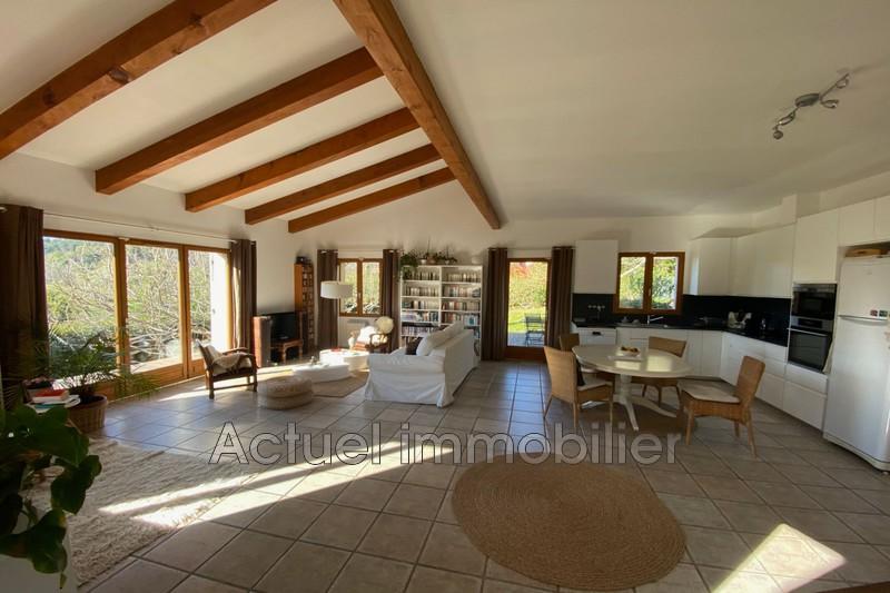 Vente maison de ville Aix-en-Provence Photos - 5 sur 8