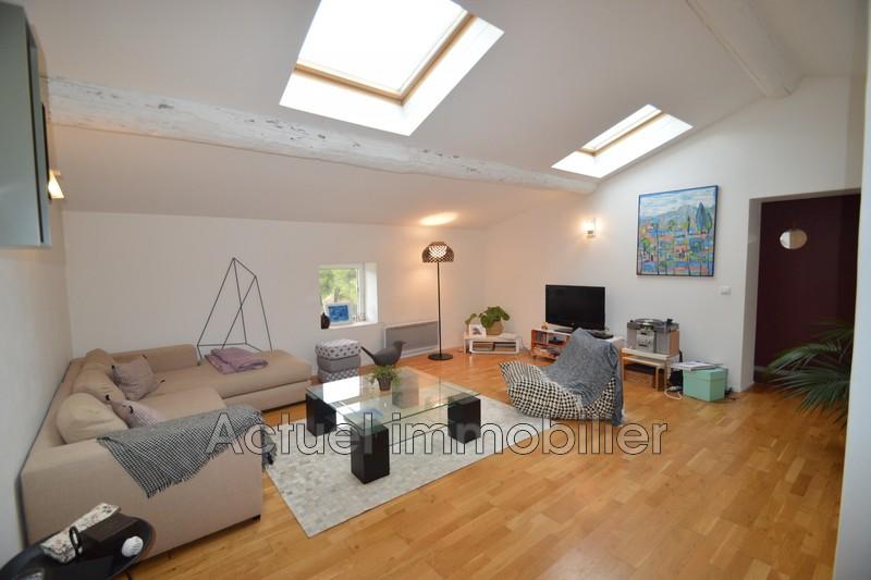 Photo n°3 - Vente maison Le Puy-Sainte-Réparade 13610 - 450 000 €
