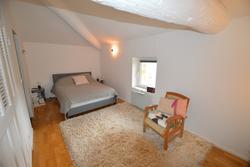 Vente maison Le Puy-Sainte-Réparade DSC_0212.JPG