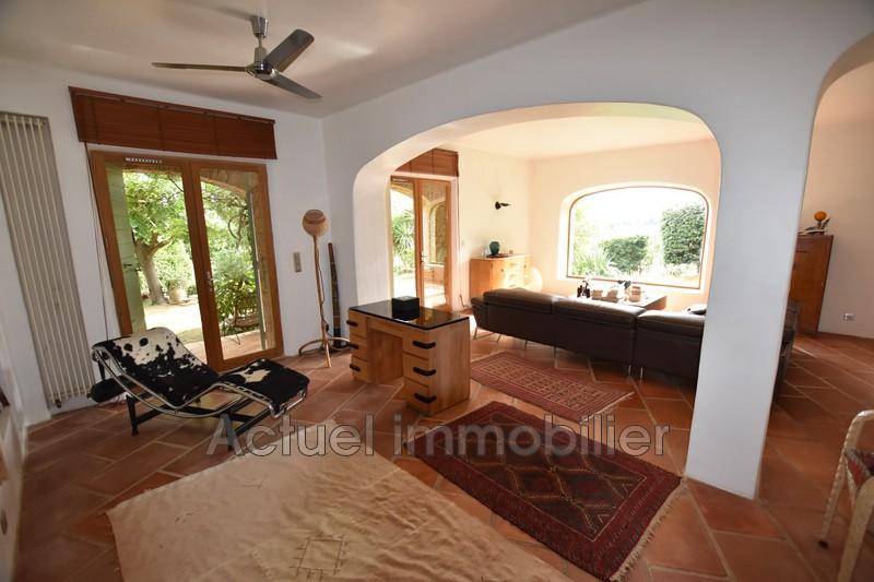 Vente maison en pierre La Cadière-d'Azur DSC_1548.JPG