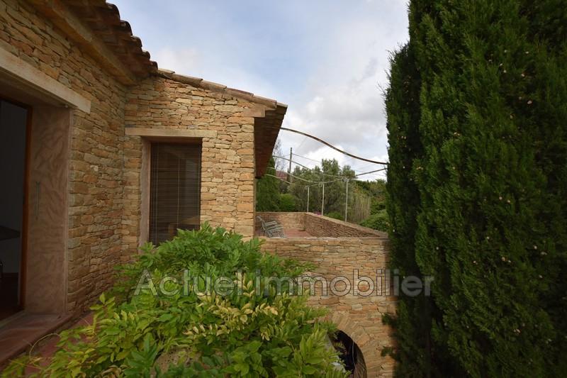 Vente maison en pierre La Cadière-d'Azur DSC_1555.JPG