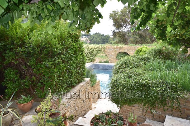 Vente maison en pierre La Cadière-d'Azur DSC_1528.JPG