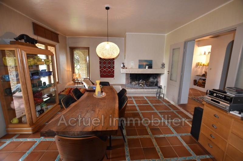 Vente maison en pierre La Cadière-d'Azur DSC_1544.JPG