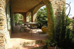 Vente maison en pierre La Cadière-d'Azur DSCN0369