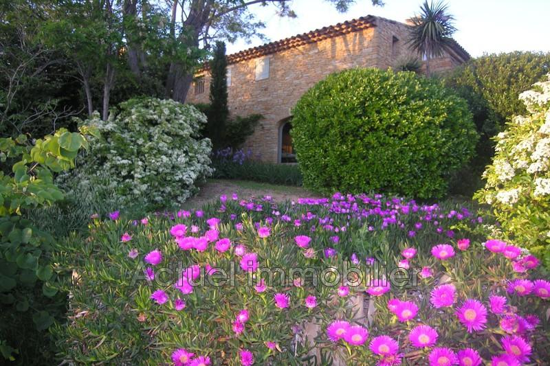 Vente maison en pierre La Cadière-d'Azur DSCN3110.JPG