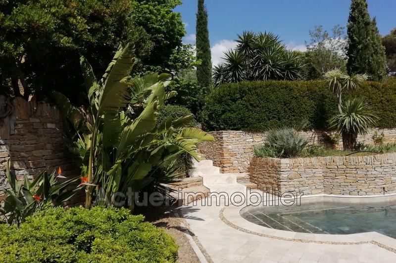 Vente maison en pierre La Cadière-d'Azur IMG_20190521_153729