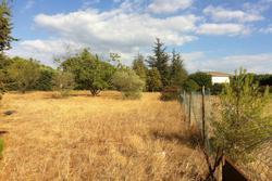 Vente terrain Puyricard IMG_4486