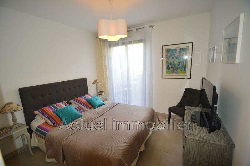 Photo n°6 - Vente appartement Aix-en-Provence 13100 - 495 000 €