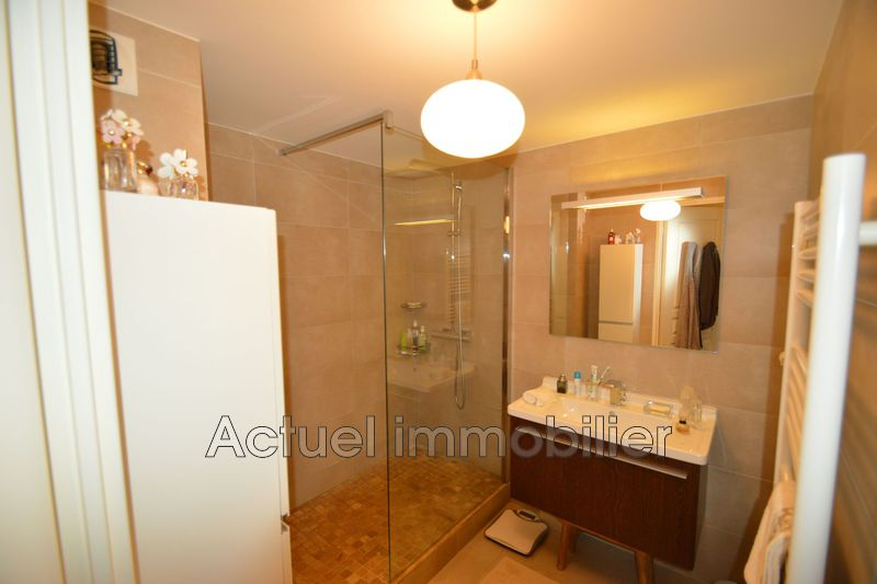 Photo n°7 - Vente appartement Aix-en-Provence 13100 - 495 000 €