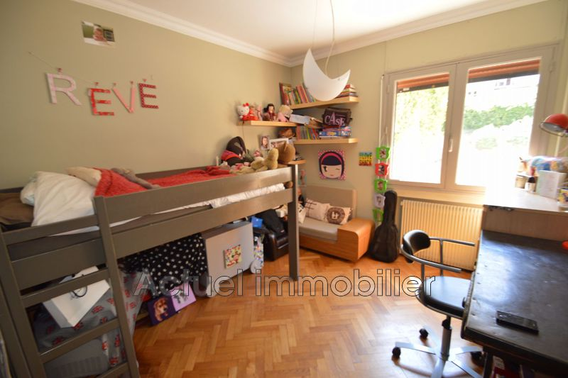 Photo n°6 - Sale nature appartement Marseille 13008 - 260 000 €