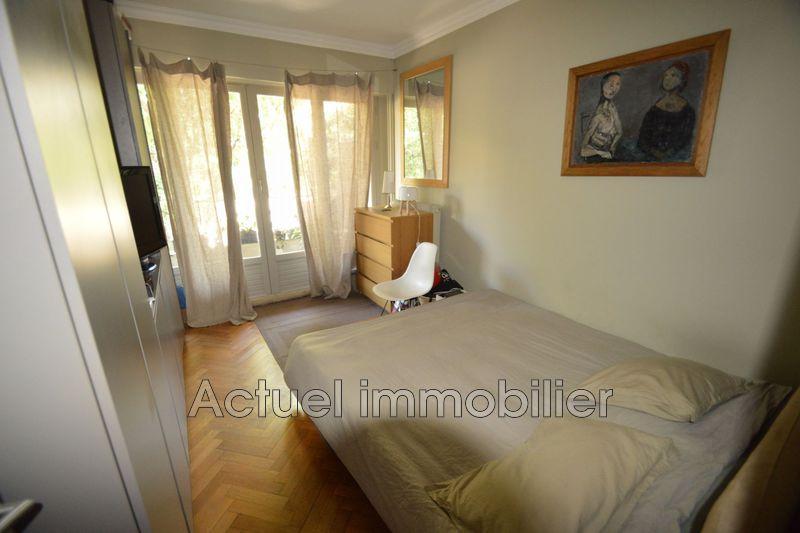 Photo n°3 - Vente appartement Marseille 13008 - 260 000 €