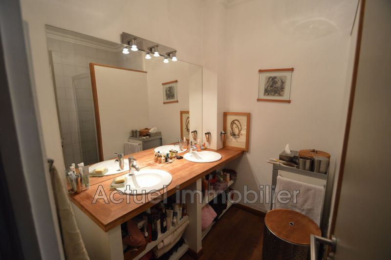 Photo n°7 - Sale nature appartement Marseille 13008 - 260 000 €
